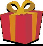 Envie agora seu convite virtual para o email dos seus amigos!
